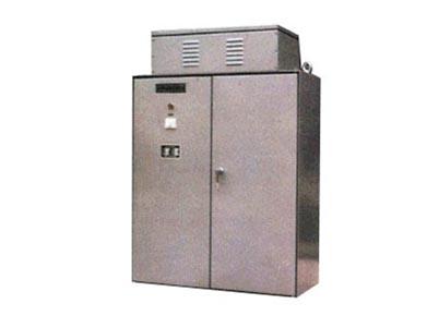 整流控制器_起重电磁吸盘_临清鑫运机械有限公司