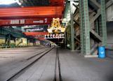 MW17、27、37系列吸吊重轨用起重电磁铁